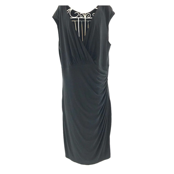 40c8860553d3 Ralph Lauren Dresses